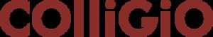 Colligio: partner till Jönköpings Upphandlingsnätverk