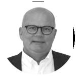 Hans Göran Frick