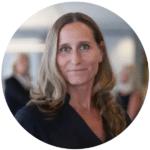 Ulrika Valassi insatt advisory board